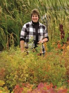 Kathy Hutton