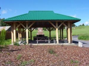 Berman Creekside Park