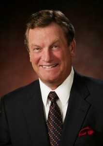 U.S. Rep. Mike Simpson (ID)