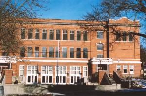 1912 Center
